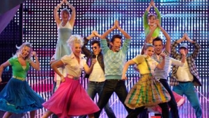 Musical Dans