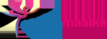 Dansstudio Maaike – Dansen in Assendelft Logo