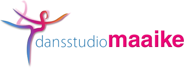 dansstudiomaaike-logo