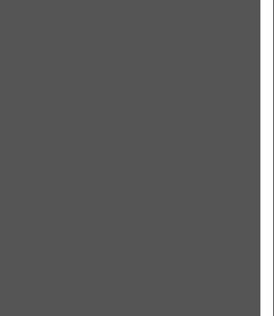 Danser_Dansstudiomaaike
