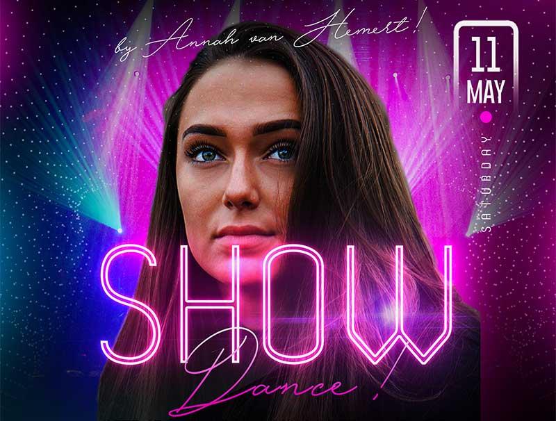 Flyer_workshop_showdance_2019_mail